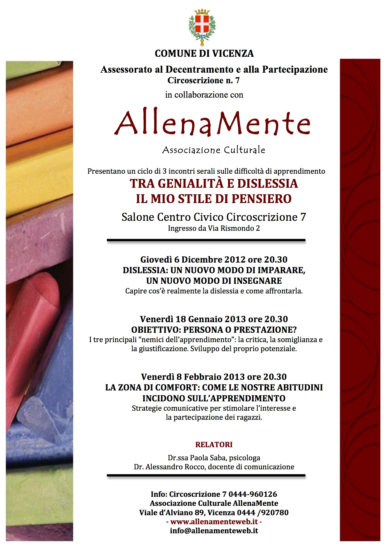 AllenaMente_comune_vicenza