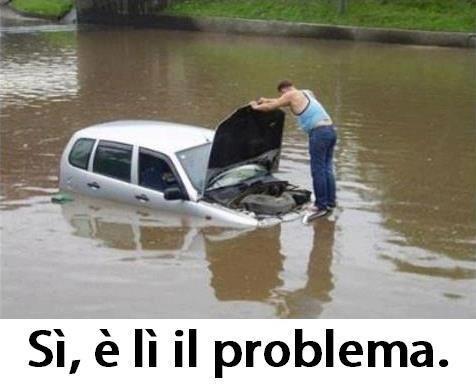 auto_allagata