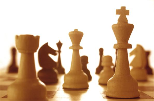 scacchi_strategia